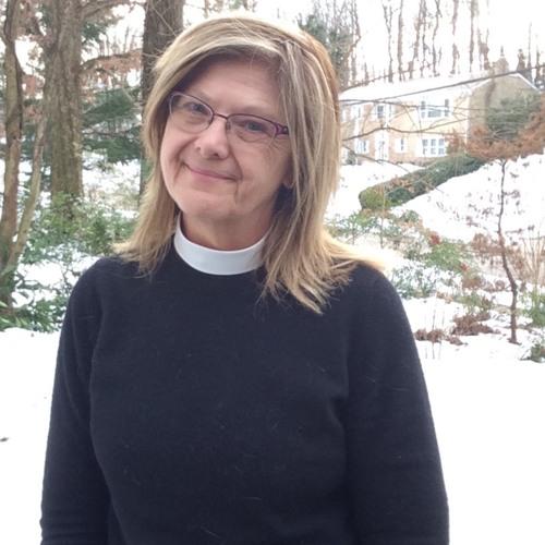 Jeanie Martinez-Jantz's avatar