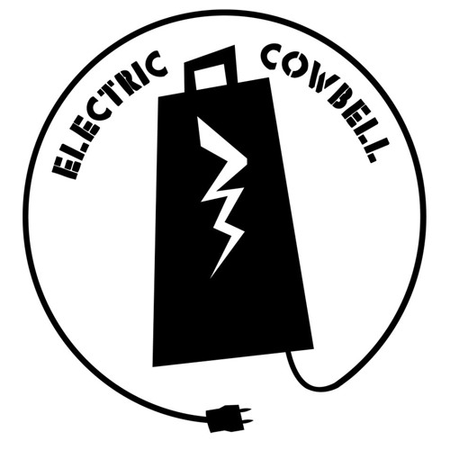 Electric Cowbell's avatar