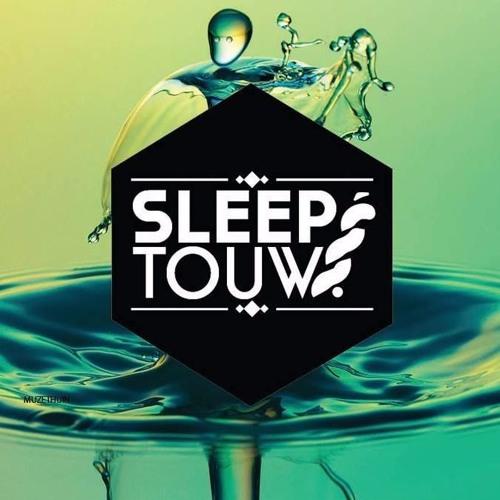 Sleeptouw's avatar