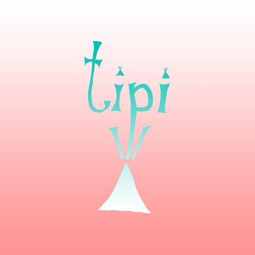 TiPi_kollektiv's avatar
