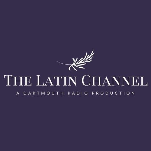 Latin Channel's avatar