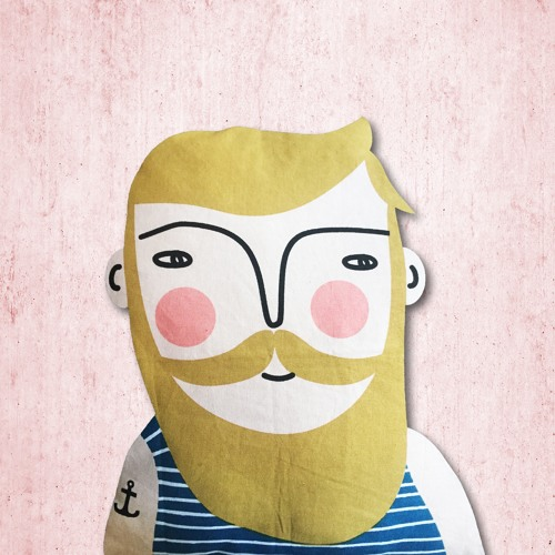 bluemindboy's avatar