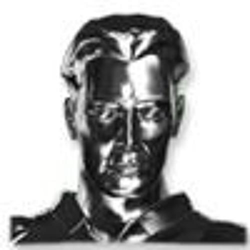 Larry Green's avatar