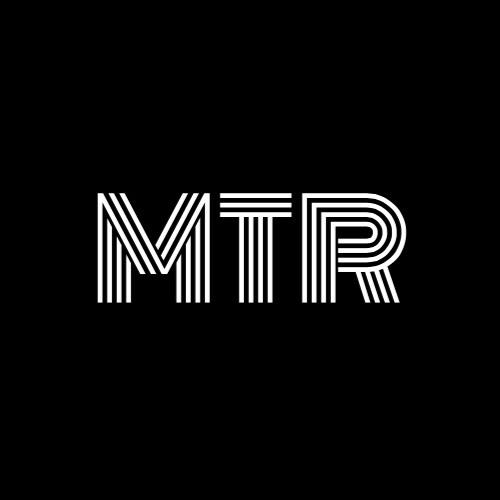 MTRmusic's avatar