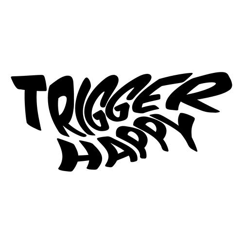 Trigger Happy's avatar