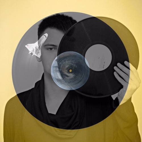 Vlad N Remix's avatar