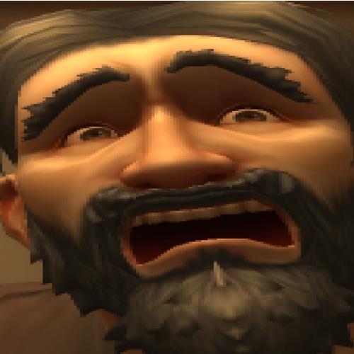voidox other's avatar