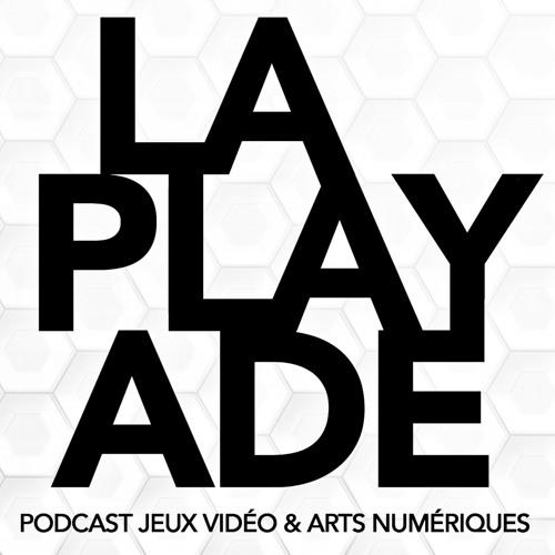 La Playade's avatar