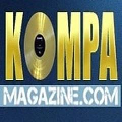 Kompamagazine.com