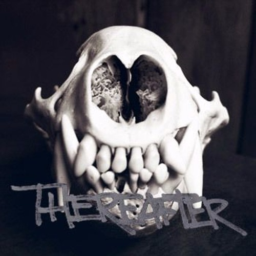 Thereafter's avatar