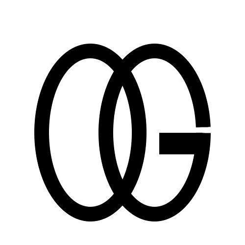 Ocean Grown Music Promotions's avatar