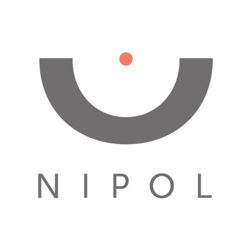 NipolFM's avatar