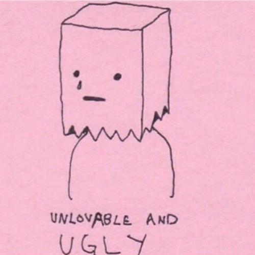UnuglyUnable's avatar