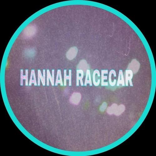 Hannah Racecar's avatar