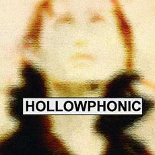 Hollowphonic's avatar