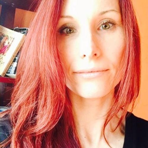 Rachel Dunleavy's avatar