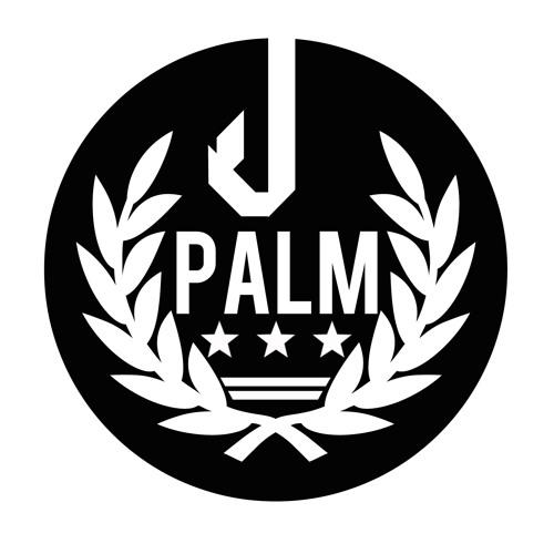 Jpalm productions's avatar