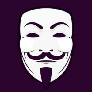 Anonymusic