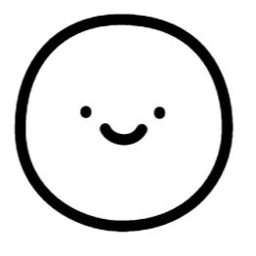 Heatherheatherrr's avatar