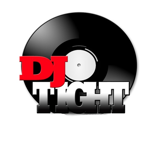DJ TIGHT's avatar