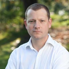 Stuart Hughes 3