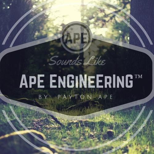 ApeEngineering™'s avatar