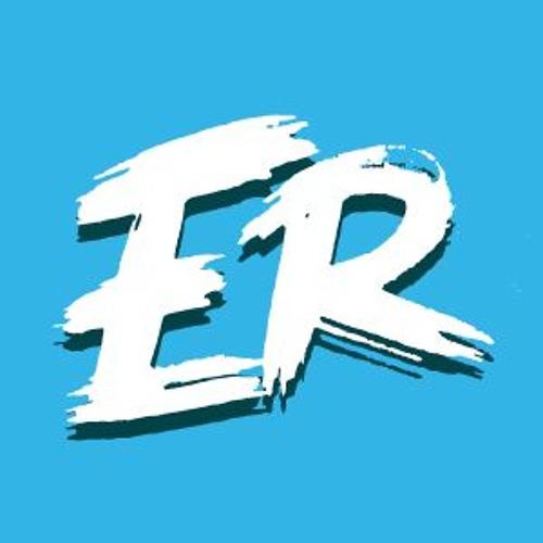 Erick Rod's avatar