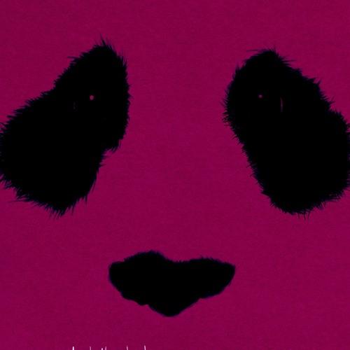 P.A.N.D.A's avatar