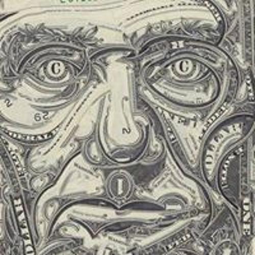 Rogerio Hoacy's avatar