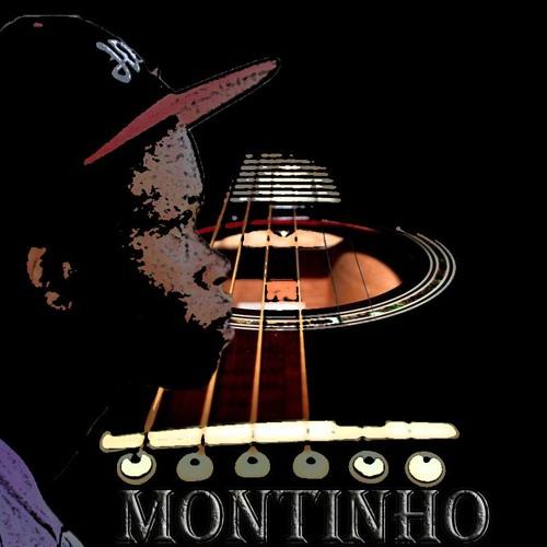Montinho(Richie Ree)'s avatar