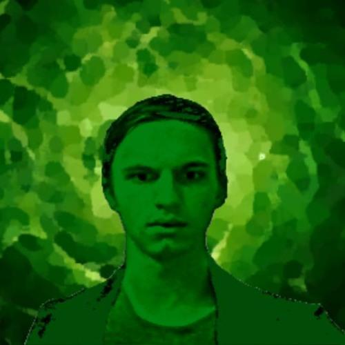 Absynthe Music's avatar