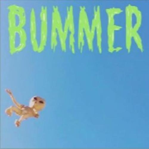 BummerboyZ's avatar