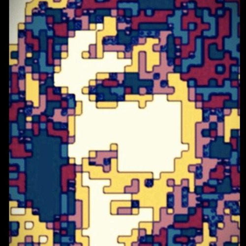 useful's avatar