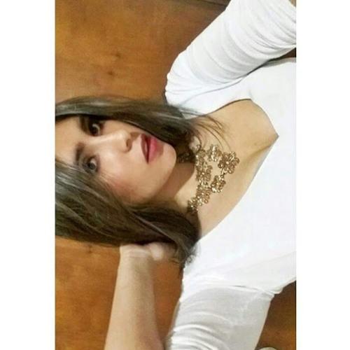 Tatiana Avila's avatar