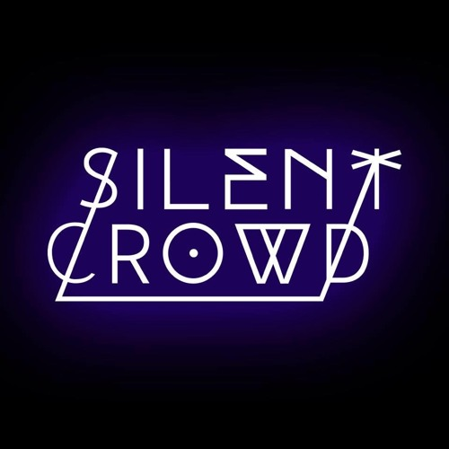 Silent Crowd's avatar