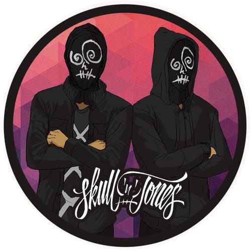 Skull N Tones's avatar