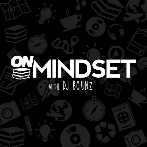 On Mindset's avatar