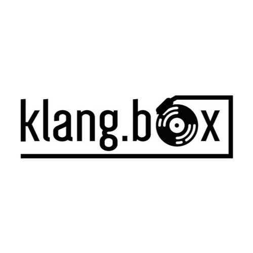 klang.box's avatar