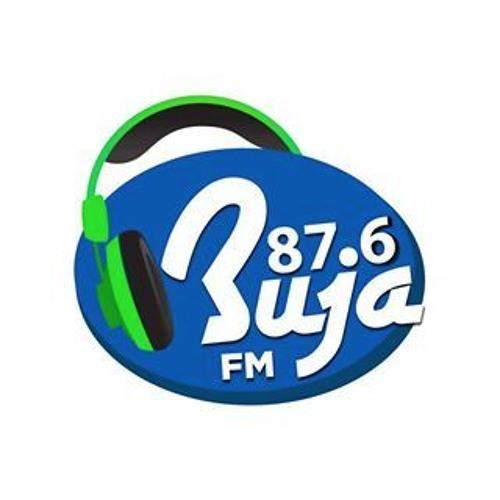 Buja FM's avatar