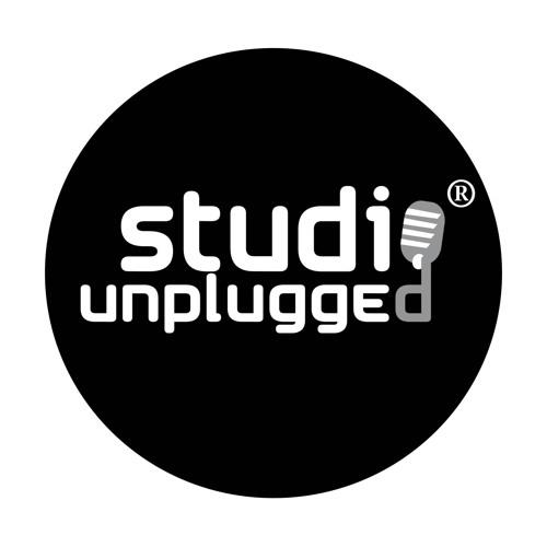 Studio Unplugged's avatar