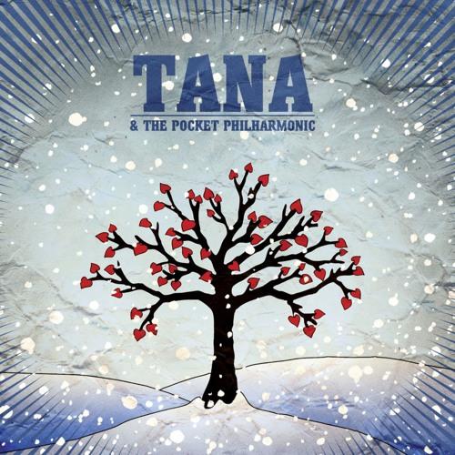 TANA & the Pocket Philharmonic's avatar