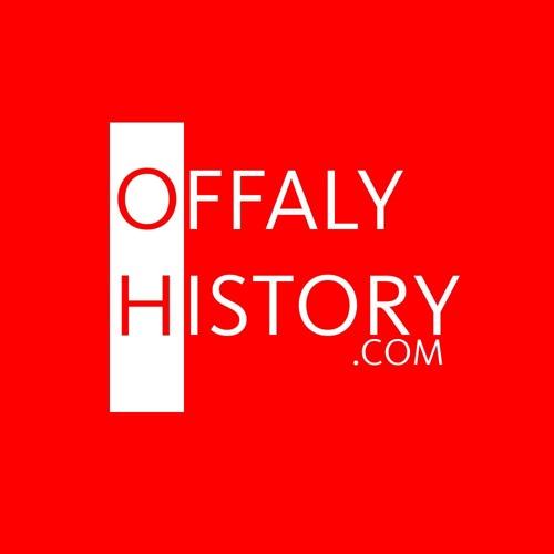 Offaly History's avatar
