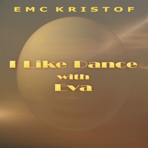 EMC Kristof's avatar
