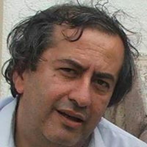 Miklós Faragó's avatar