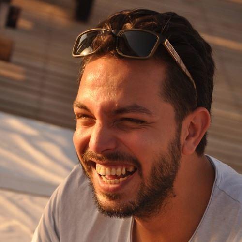 Abdul Rafeek''s avatar