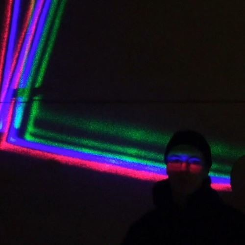 Darren Cordon''s avatar