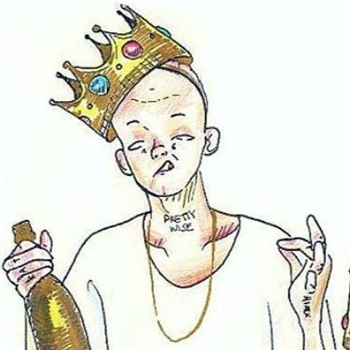 Matt Silber's avatar