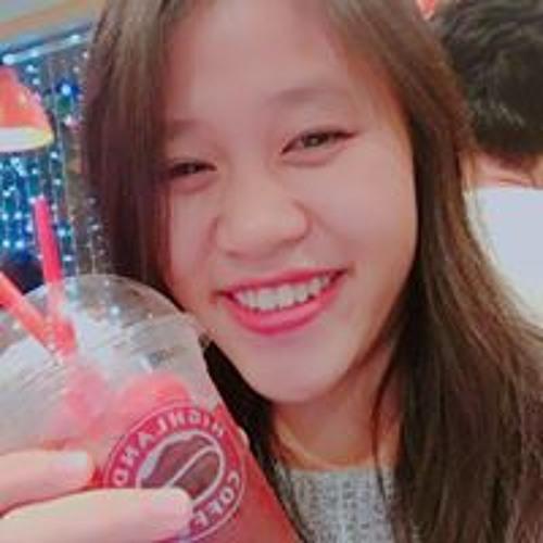 Rô Con's avatar