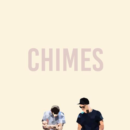 CHIMES's avatar