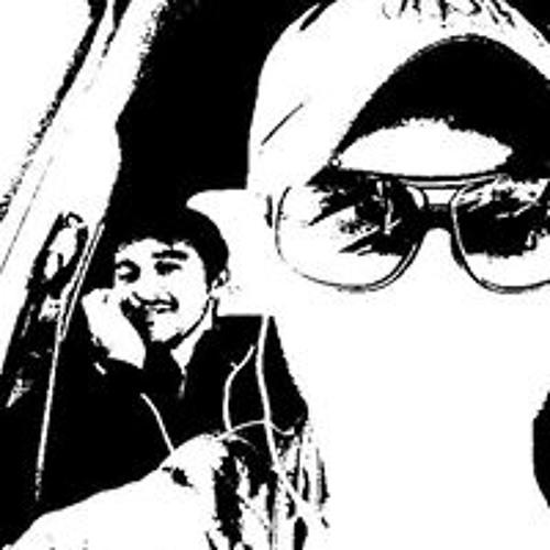 user726929866's avatar